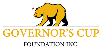 Governor's Cup Foundation